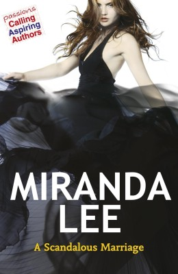 Miranda Lee Books Buy From A Collection Of 24 Books By border=