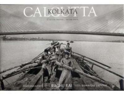 Calcutta-Kolkata: IT Never Regins... Never Ends... price comparison at Flipkart, Amazon, Crossword, Uread, Bookadda, Landmark, Homeshop18