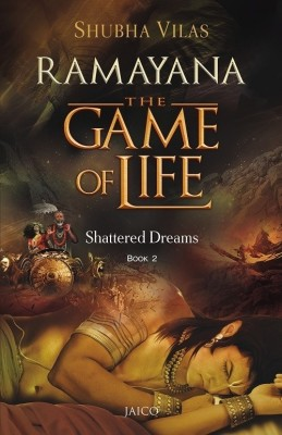 RAMAYANA THE GAME OF LIFE