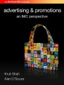 Advertising and Promotions : An IMC Perspective (English) 1st Edition: Book