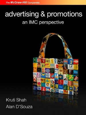 Buy Advertising and Promotions : An IMC Perspective (English) 1st Edition: Book