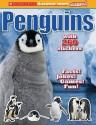 Penguins (English): Book