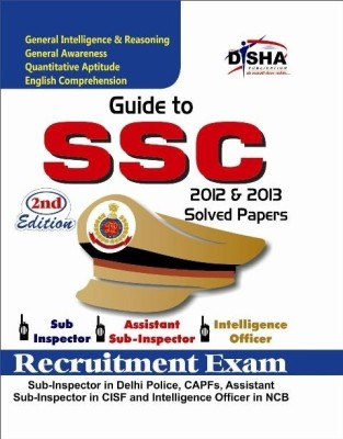 last 10 years sample question papers for the post of sub inspector