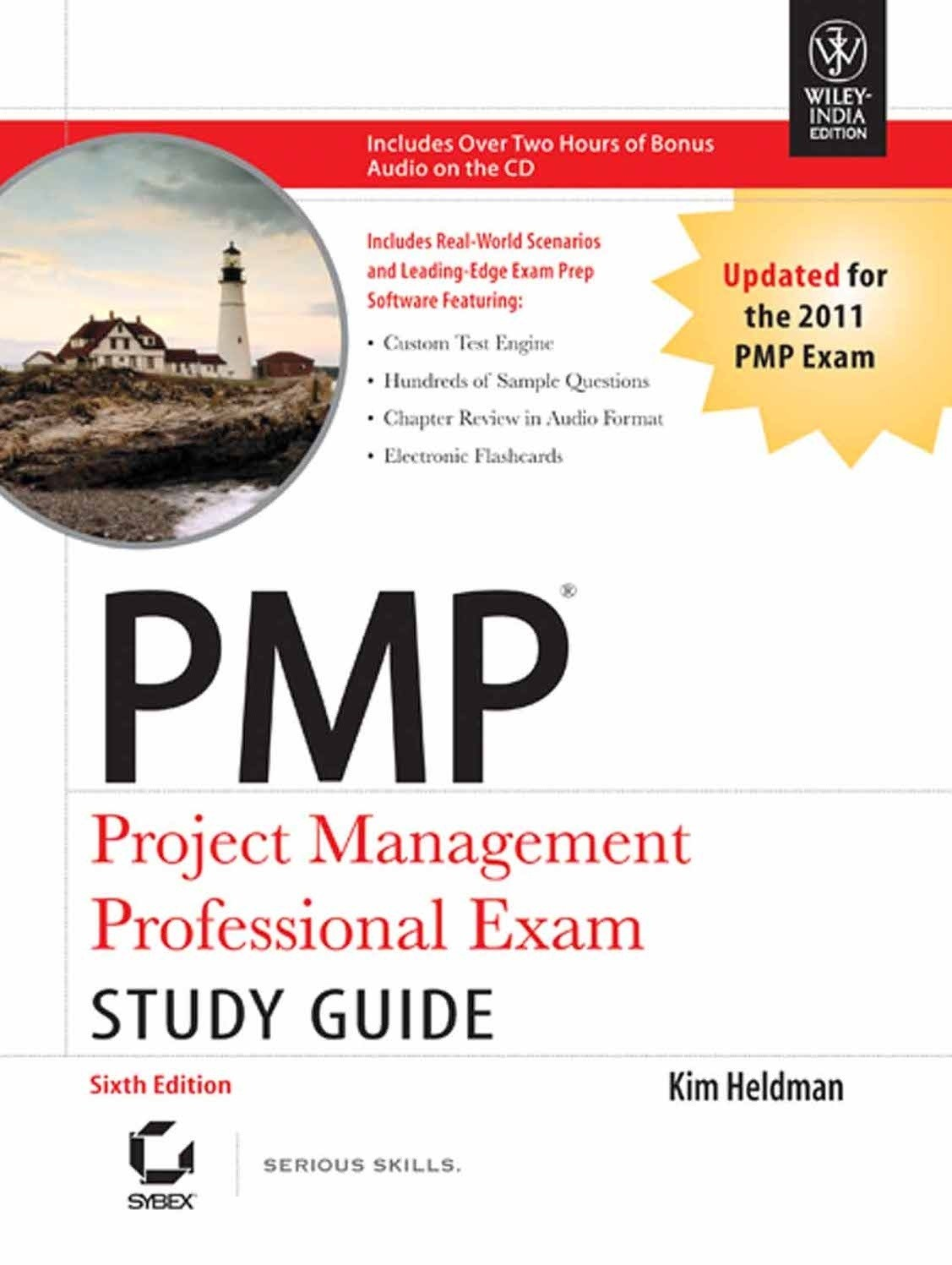 mgmt 4800 exam 3 study guide Vol 77 no 3 july 2002 pp 483-514 management's incentives to avoid  i also  examine whether firms manage earnings upward or guide analysts'  recent  academic studies find evidence consistent with managers taking actions to  i  test a number of hypotheses about managers' incentives to avoid negative  earnings.