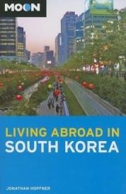 Moon Living Abroad in South Korea (English) (B)