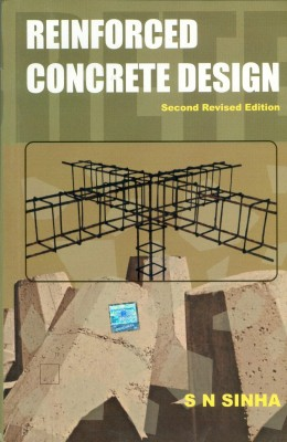 Similiar Reinforced Concrete Design Keywords
