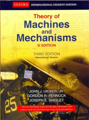 design of machinery norton 3rd edition solution manual pdf