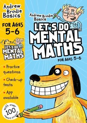 Quantitative Reasoning Practice for Primary Schools Book 5