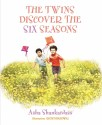 The Twins Discover the Six Seasons (English): Book