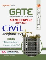 made easy a handbook on civil engineering