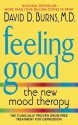 FEELING GOOD: Book