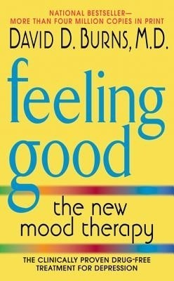 Buy FEELING GOOD: Book