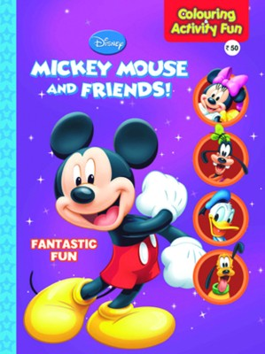 Disney Store Books Price In India Buy From Children At Best Flipkart Amazon Snapdeal Online