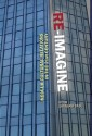 Re-Imagine : India - UK Cultural Relations in the 21st Century (English): Book