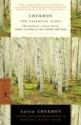 Chekhov: The Essential Plays (English): Book