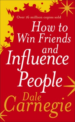 Buy How to Win Friends and Influence People (English): Book