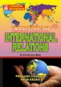 Click To Buy International Relations