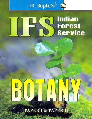 Botany best degree to get