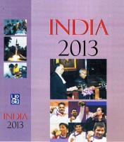 India 2013 price comparison at Flipkart, Amazon, Crossword, Uread, Bookadda, Landmark, Homeshop18