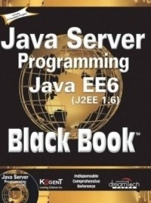 Free first java head pdf
