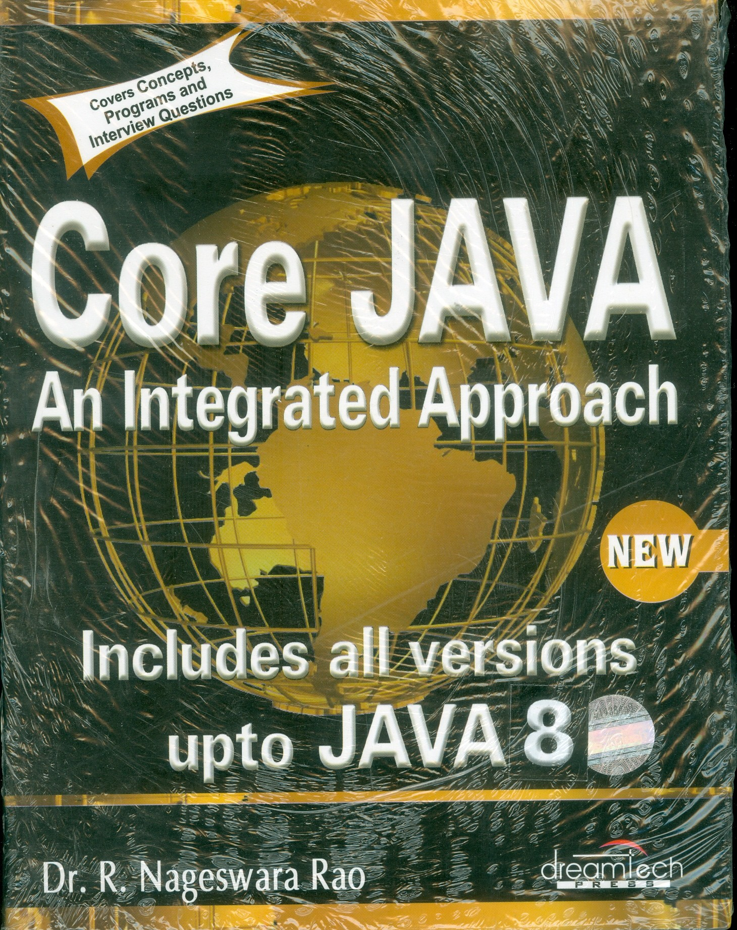 core java an integrated approach 1 edition pdf