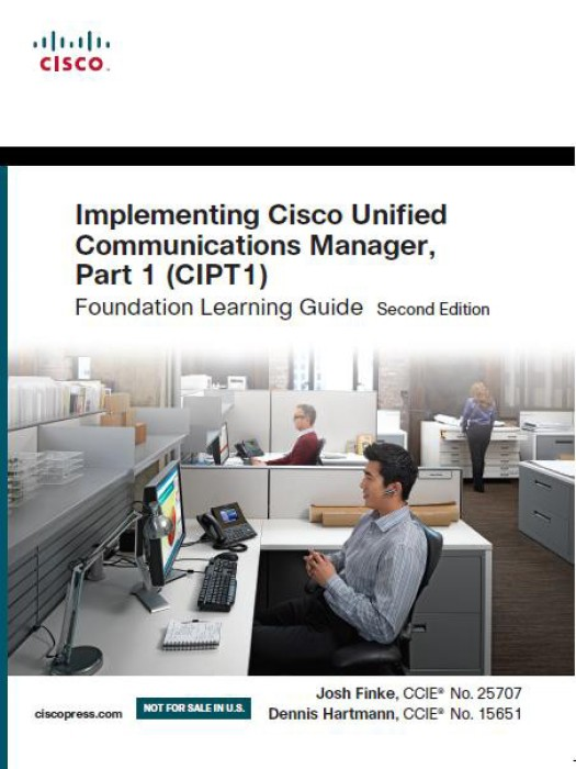 route instructor lab manual Ccnp route lab manual gns3 the only authorized lab manual for cisco networking academy's newly-updated course ccnp gns3 lab & exercise: ccna ccnp route eigrp lab cisco's approach to its route exam is.