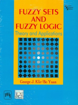 Notes on neural networks and fuzzy logic pdf