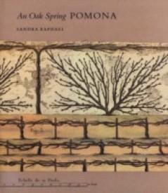 The Oak Spring Garden Library (English) (Hardcover)