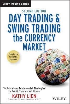 Currency trading strategies in india