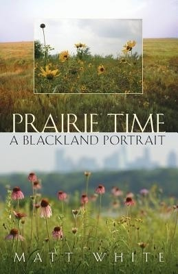 Prairie Time price comparison at Flipkart, Amazon, Crossword, Uread, Bookadda, Landmark, Homeshop18