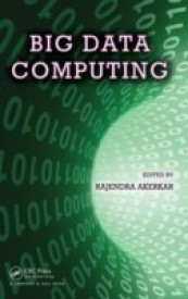 Big Data Computing (English) (Hardcover)