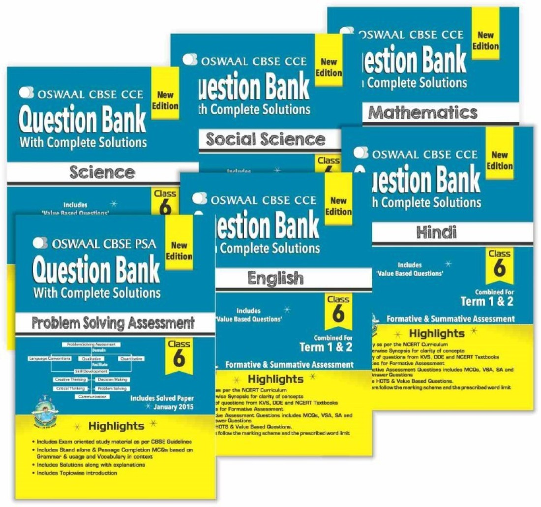 English Worksheets For Grade 6 Cbse - Proga   Info