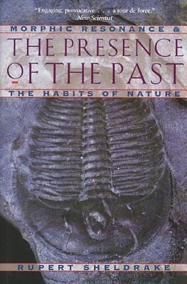 Buy PRESENCE OF THE PAST (English): Book
