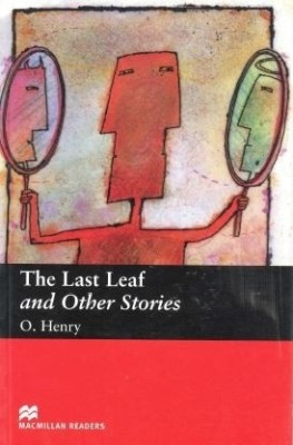 """compare the last leaf and the gift of magi by o henry Definition of the gift of the magi  or the witty surprise of the last line, o henry made himself famous and  as he had previously done in """"the last leaf."""