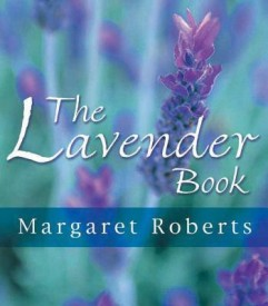 The Lavender Book (English) (Paperback)