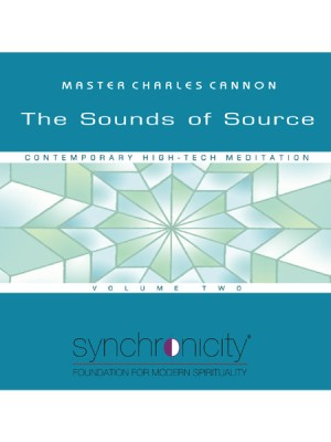 Buy The Sounds Of Source (Volume -II): Book