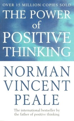 Buy The Power of Positive Thinking: Book