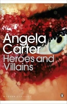 Buy Heroes and Villains (English): Book