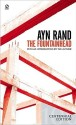 The Fountainhead (English): Book