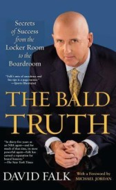 The Bald Truth (English) (Paperback)