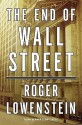 The End of Wall Street (English): Book