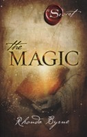 THE MAGIC (English): Book
