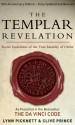 The Templar Revelation: Secret Guardians of the True Identity of Christ (English): Book