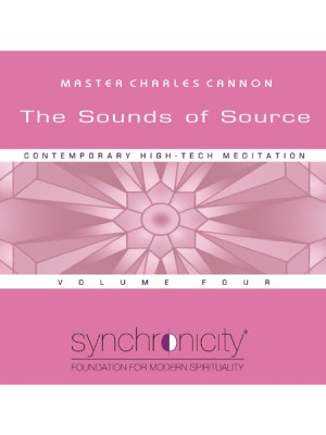 Buy The Sounds Of Source Vol. IV: Book