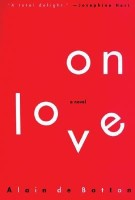 On Love (English): Book