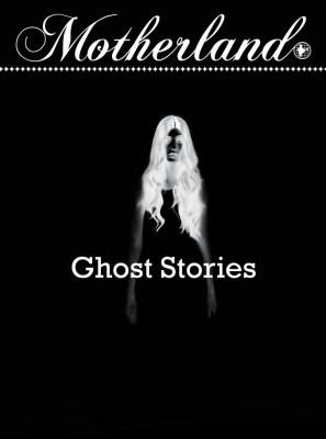 Motherland: Ghosts Stories price comparison at Flipkart, Amazon, Crossword, Uread, Bookadda, Landmark, Homeshop18