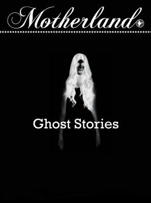 Motherland: Ghosts Stories price comparison at Flipkart, Amazon, Crossword, Uread, Bookadda, Landmark, Homeshop18