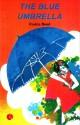 The Blue Umbrella (English): Book
