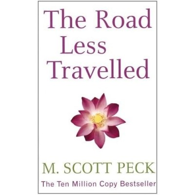 Buy The Road Less Travelled New ed Edition: Book