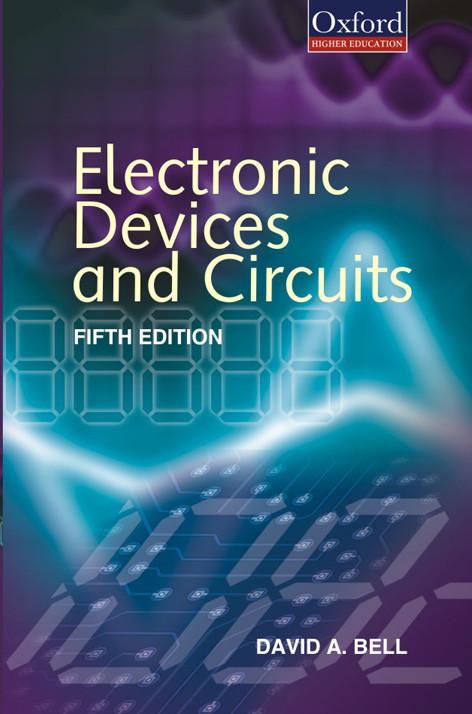 Electric Circuits Fundamentals Floyd 4Th Edition Download